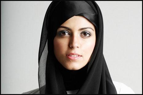 Augustenborg single muslim girls
